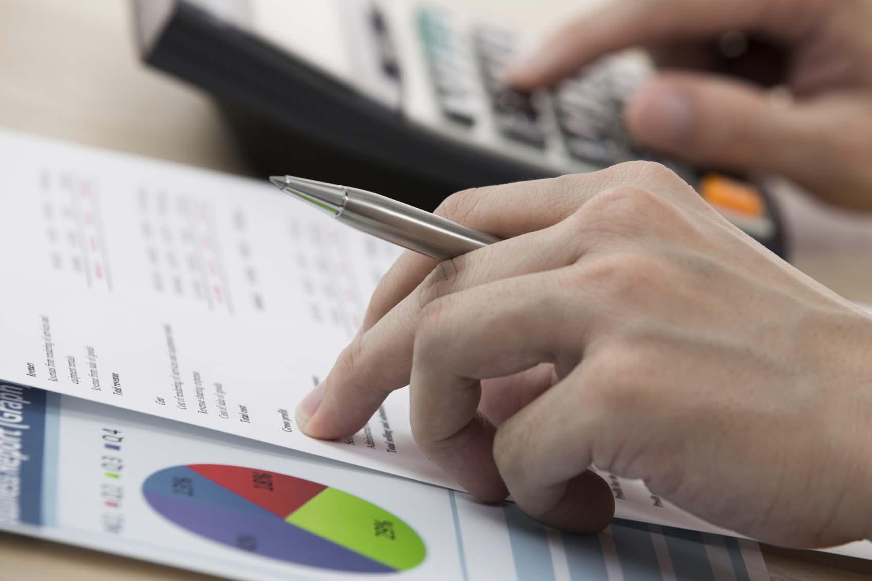 Assurance crédit immobilier : La bonne formule