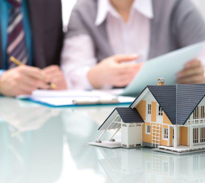 Comment calculer un pret immobilier ?