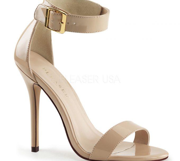 Acheter ses chaussures à talons sur internet